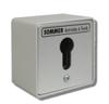 AP Schlüsseltaster ohne Zylinder