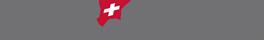 MEiTOM metallbau GmbH